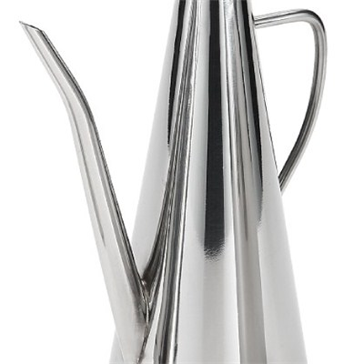 K005 Stainless Steel Barware Olican Cooking Olican Wholesale