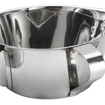 K013 Stainless Steel Barware Kitchen Ware Kitchen Tools Cooking Tools