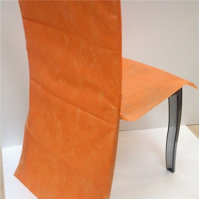 Nonwoven Chair Cover