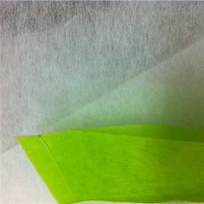 Nonwoven Sleeves