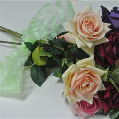 Organza Ribbon For Packing