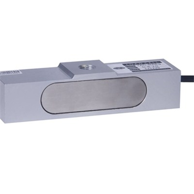 Elevator And Lift Load Cell LAG-D