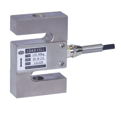 Crane Scale Load Cell LSS-B1