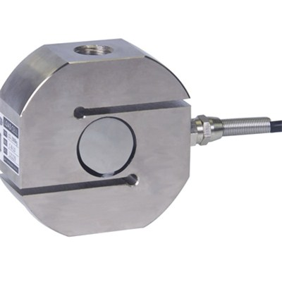 Hopper Scale Load Cell LSS-C