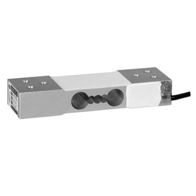 Counting Scale Load Cell LAB-K