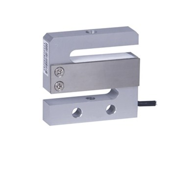 Hopper Scale Load Cell LAS-A3C