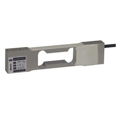 Counting Scale Load Cell LAK-E