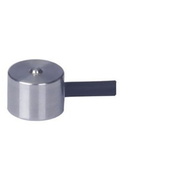 Flat Mounting Weighing System Load Cell LAU-C1 And LTU-C1