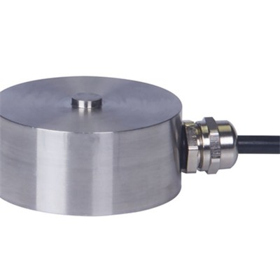 Flat Mounting Weighing System Load Cell LAU-C5 And LTU-C5