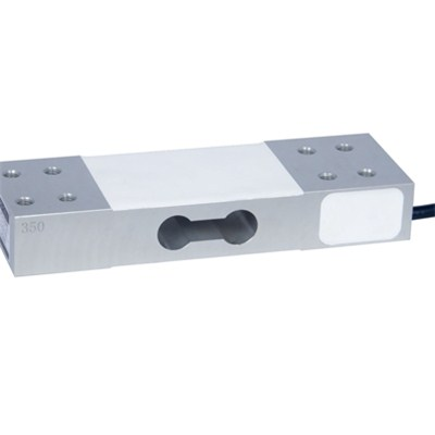 Price Computing Scale Load Cell LAD-C1