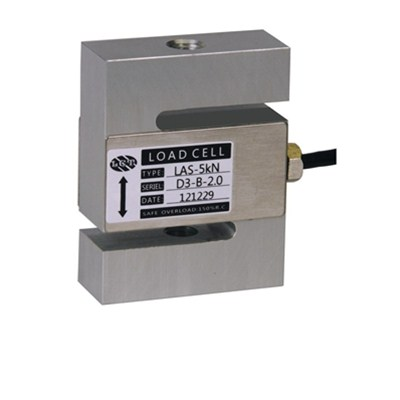 Hopper Scale Load Cell LAS-D3
