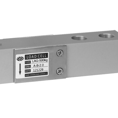 Floor Scale Load Cell LAG-A