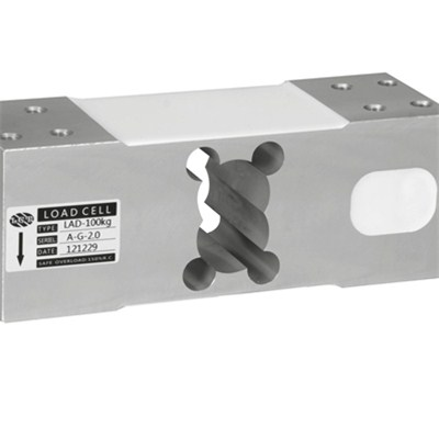 Platform Scale Load Cell LAD-A