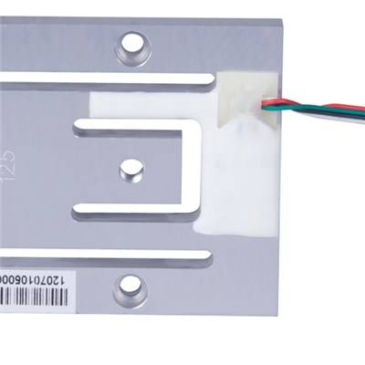 Retail Scale Load Cell LAA-W8