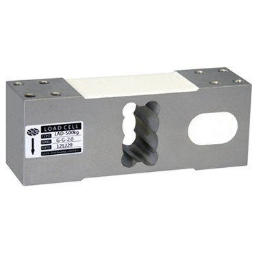 Retail Scale Load Cell LAD-G