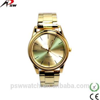 Watch Men Luxury