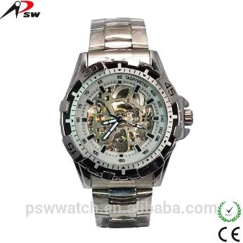 Wholesale Cheap Watch