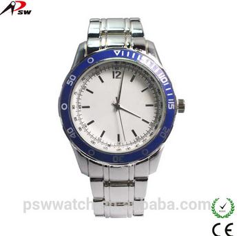 Wholesale Watch Cheap