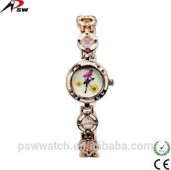 Bracelet Women Watch