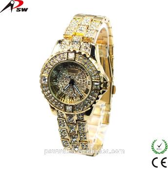 Fashion Lady Watch