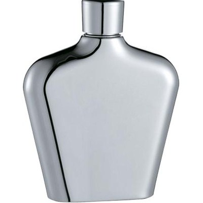 HF0014 6oz Stainless Steel Barware Whisky Hip Flask Food Grade