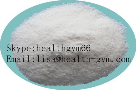 Testosterone propionate  lisa(at)health-gym(dot)com