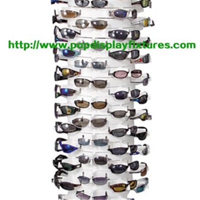 Sunglass Show Shelf HC-588