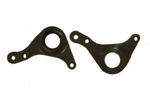 Iron Casting Steering Knuckle