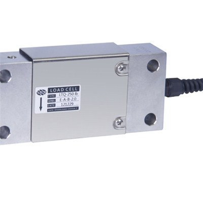 Counting Scale Load Cell LTQ-E-A