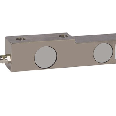 Platform Scale Load Cell LSG-C