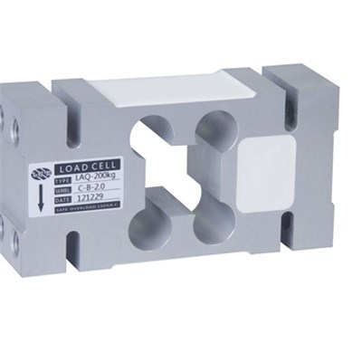 Platform Scale Load Cell LAQ-C