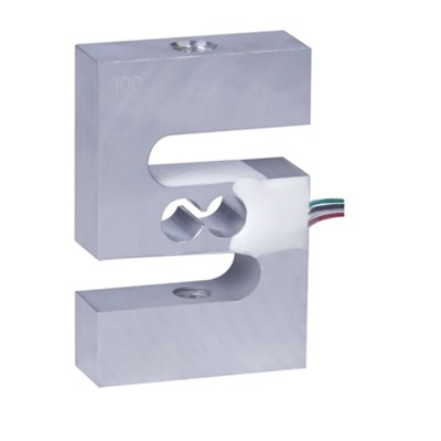 Crane Scale Load Cell LAS-C1