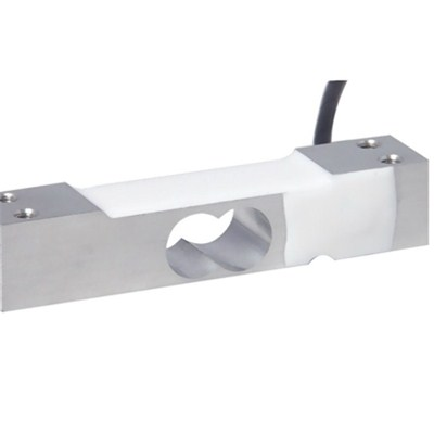 Counting Scale Load Cell LAP-B1-A