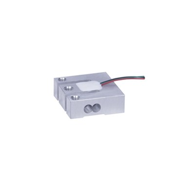 Bathroom Scale Load Cell LAA-W3-A