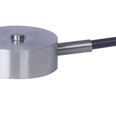 Flat Mounting Weighing System Load Cell LAU-C3 And LTU-C3