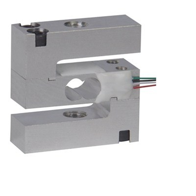 Test Bench Load Cell LAS-AX1