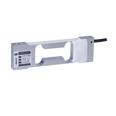 Electronic Balance Load Cell LAK-B