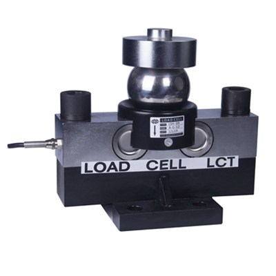 Railway And Truck Scale Load Cell LSH-A