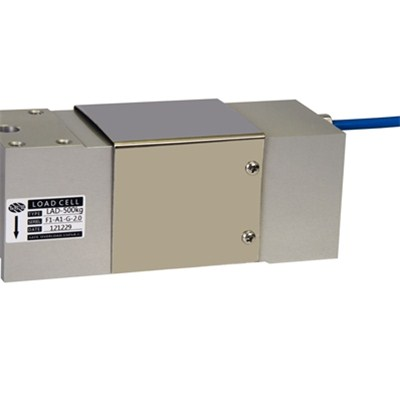 Bench Scale Load Cell LAD-F1-A