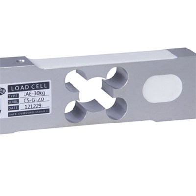 Platform Scale Load Cell LAE-C5