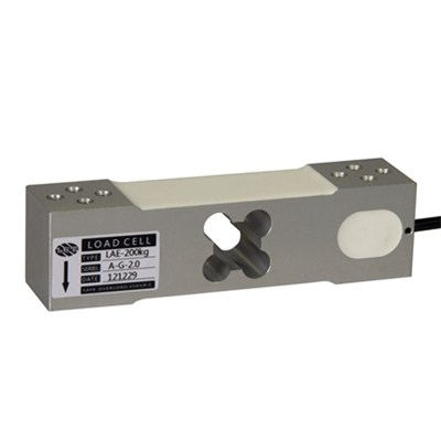 Weighing Scale Load Cell LAE-A