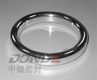 Ring joint gasket (ZD-G1800)