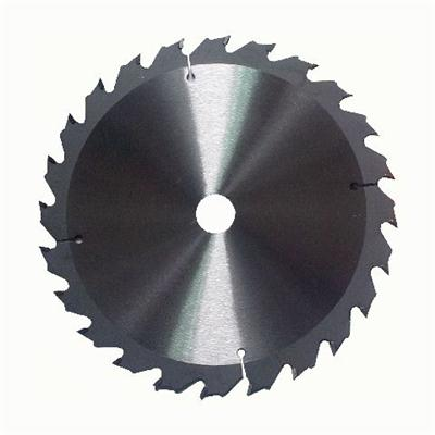 184mm 24 Tooth Rip Saw Blade