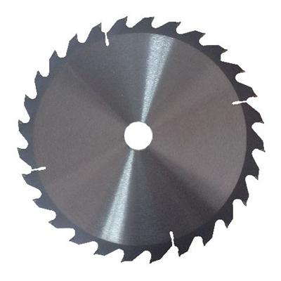 254mm 28 Tooth Tct Saw Blade