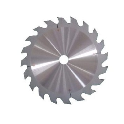 235mm 20 Tooth Tct Saw Blade