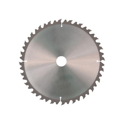 254mm 24 Tooth Circular Saw Blade