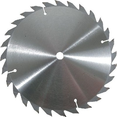 250mm 28 Tooth Tct Saw Blade
