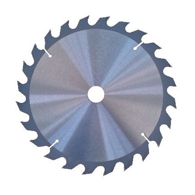 230mm 24 Tooth Tct Saw Blade