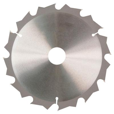 190mm 12 Tooth Tct Saw Blade