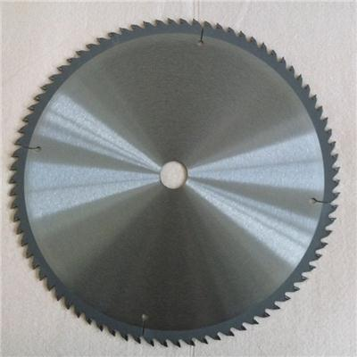 210mm 80 Tooth Tct Saw Blade